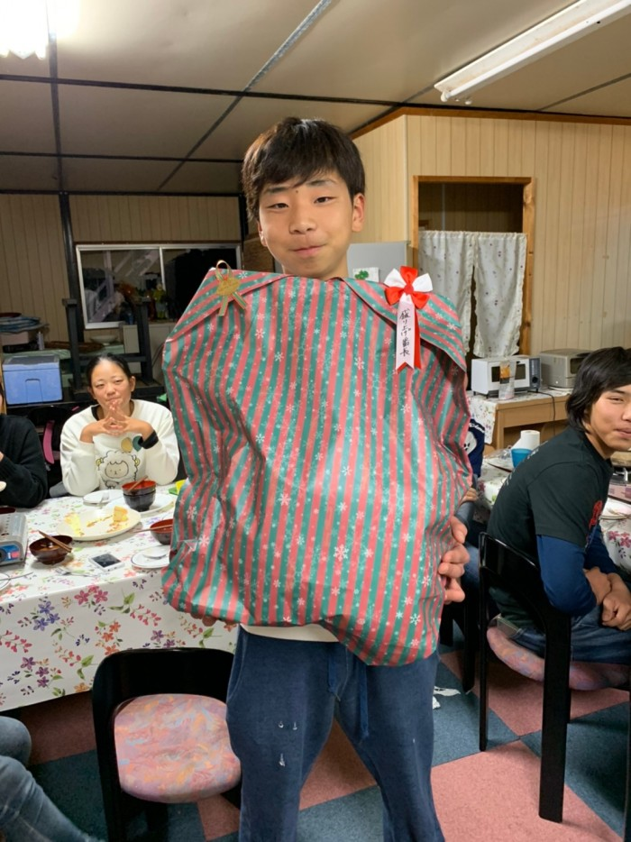 クリスマス2_191231_0090